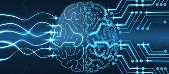BANNER-SIZE-AI-and-Machine-Learning.jpeg